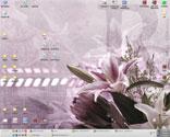 desktop011603.jpg